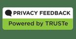 privacy-feedback